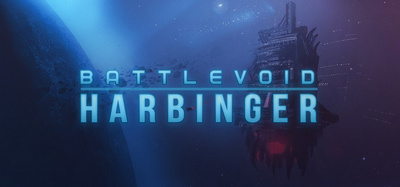battlevoid-harbinger-pc-cover