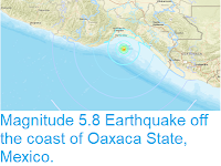 https://sciencythoughts.blogspot.com/2019/01/magnitude-58-earthquake-off-coast-of.html