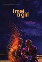 Imagem I Met a Girl - Legendado