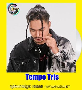 Tempo Tris - Collection Part 01  [#GALAXY NAVATRA]