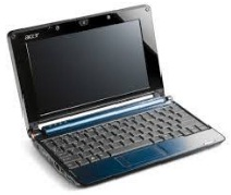 DOWNLOAD DRIVERS: ACER ASPIRE ONE 532H BROADCOM BLUETOOTH