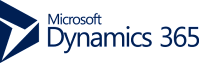 Microsoft Dynamics 365 Training For Your Team – What You Must Remember