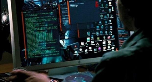 Wow ! 7 Teknik Hacking Paling Fatal dan Berbahaya yang Ada di Muka Bumi Ini