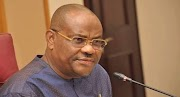 Wike: Nobody Can Rename Any Part Of Rivers State