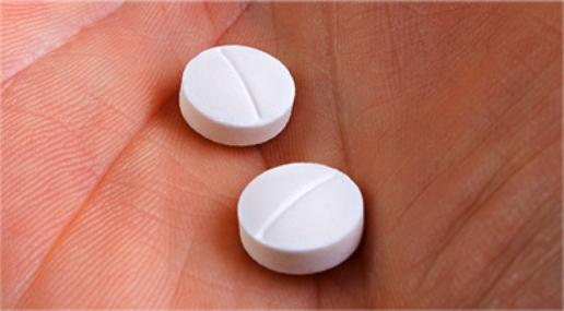 Is Aspirin Really A Wonder Drug?