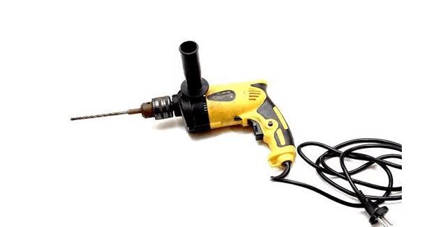 8 Macam Power Tools Dan Fungsinya Ombro