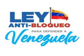 Rodríguez arribó  a la República de Cuba, para presentar las ventajas y beneficios de la Ley Antibloqueo