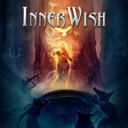 "InnerWish: Παρουσίασαν το video για το νέο τους κομμάτι  ""Modern Babylon"""