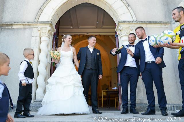 photographe mariage vendée 85 noirmoutiers