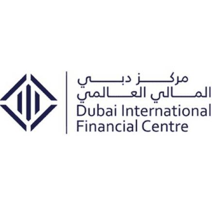 وظائف مركز دبي المالي العالمي بالامارات