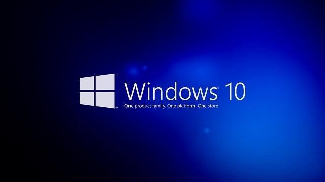 versi terakhir dari sistem operasi windows