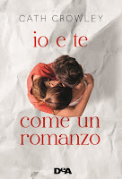 http://bookheartblog.blogspot.it/2017/10/io-e-te-come-un-romanzodi-cath-crowley.html