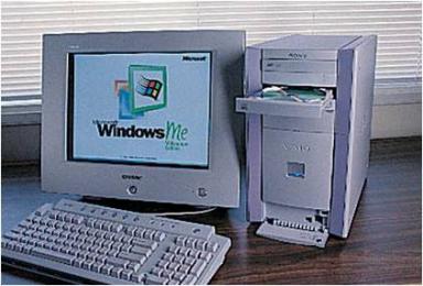 Hasil gambar untuk komputer generasi keempat