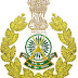 ITBP Recruitment 2016 Apply for 44 Head Constable Posts