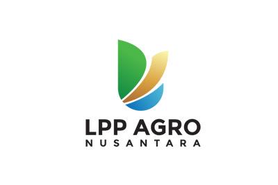 Lowongan Kerja Pt Lpp Agro Nusantara Ptpn Iii Group Yogyakarta Januari 2021 Lowongan Kerja Sma Smk D3 S1 Maret 2021