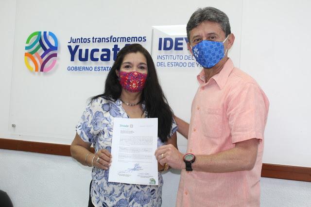 Eligen a la yucateca Elsy Noemí Sánchez presidenta la Federación Mexicana de Boliche