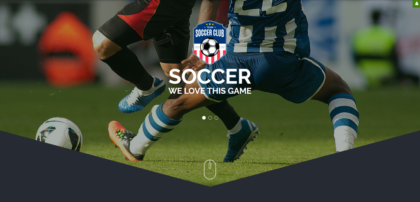 https://www.templatemonster.com/joomla-templates/soccer-responsive-joomla-template-62266.html?aff=rahulxarma