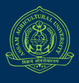 Assam Agricultural University Vacancy
