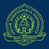 Assam Agricultural University Vacancy For Various Posts 2018