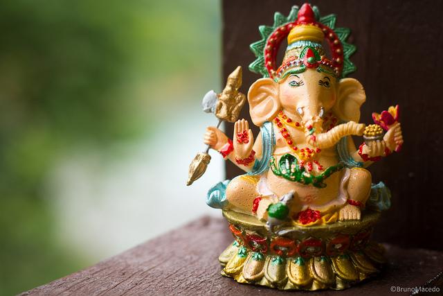 16 Happy And Prosperous Vinayaka Chathurthi 2014: Happy Ganesh Chaturthi 2018 Images, Wallpapers Wishes