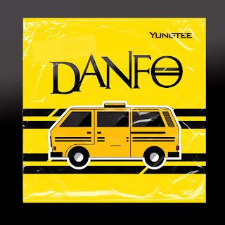 [MUSIC] YungTee - Danfo