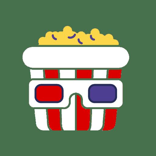 Filmes TV