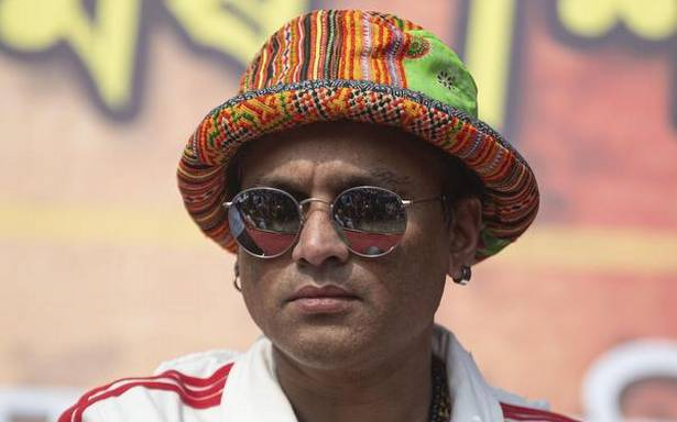 """Hard To Predict AJP's Success"": Zubeen"