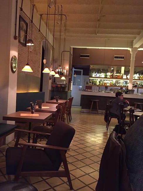 Carmelitas-restaurant-sala