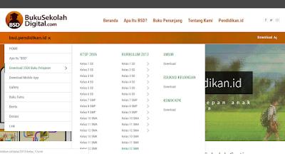 situs pendidikan.id