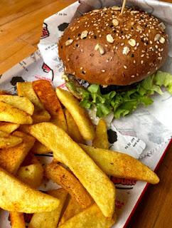 franco burger etimesgut ankara menü fiyat listesi hamburger sipariş