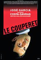 Watch Le couperet Online Free in HD