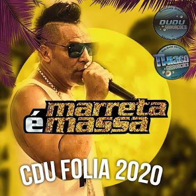 Mara Pavanelly - Promocional de Verão - 2020