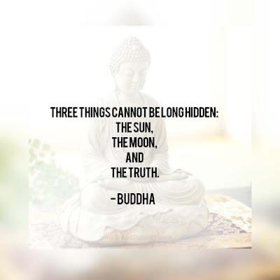 Buddha Quote with image, Buddha Quote, Buddha Quote in english, Buddha Quote about life, Buddha Quotes, Buddha Quote teachings