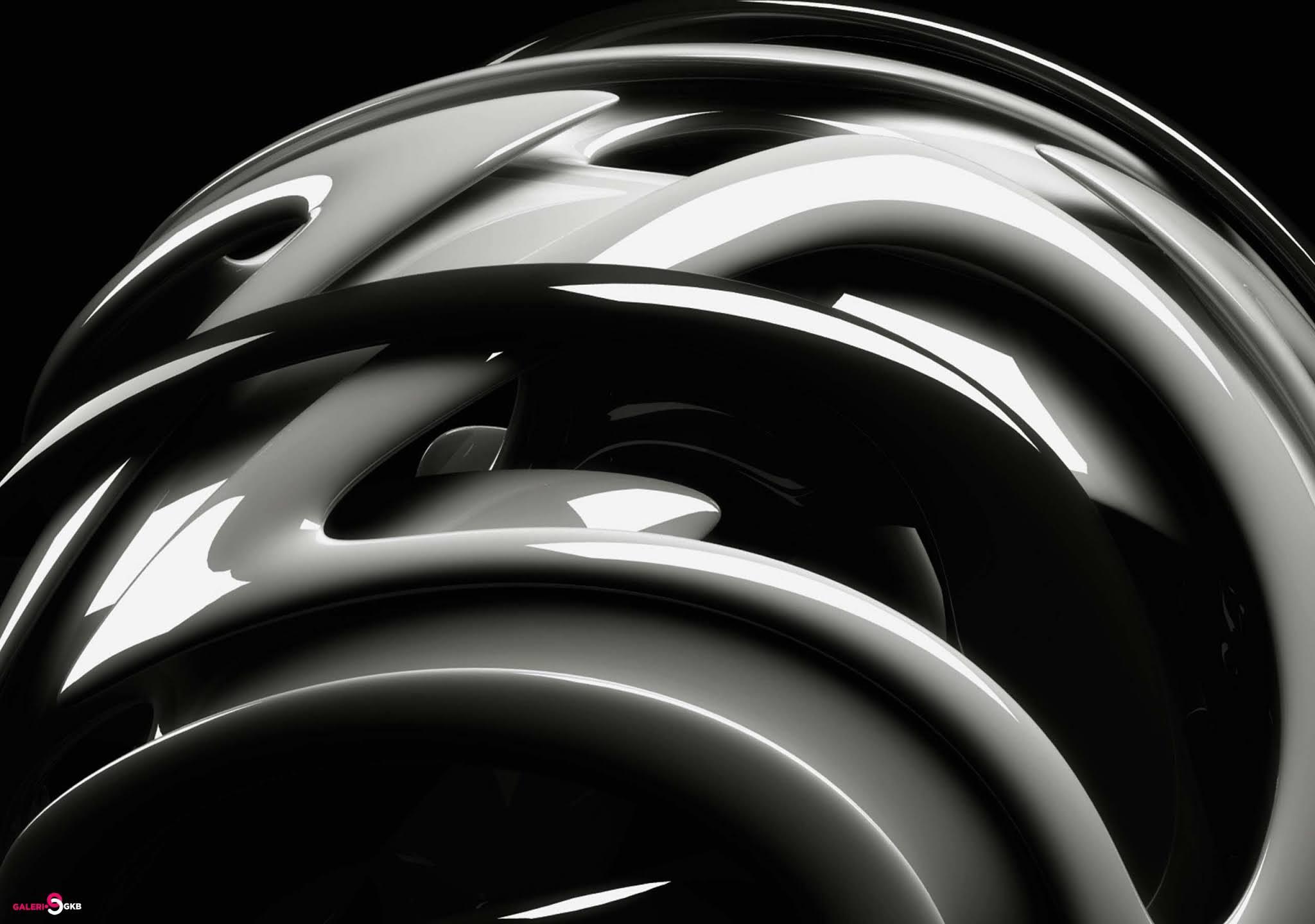 20 Abstract Artistic Wallpaper HD for PC Desktop, Abstract HD Wallpaper