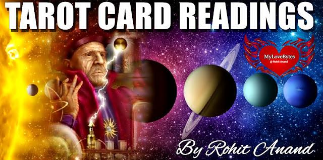 Free Tarot Online, Accurate Tarot Cards Reading Online, Yes or No Tarot, Free Love Tarot Reading, Top Tarot Card Reader, Daily Free Tarot in hindi