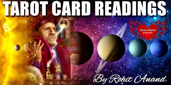 Tarot Card Readings Online|Best Love Tarot Card Readings From Top Tarot Card Reader