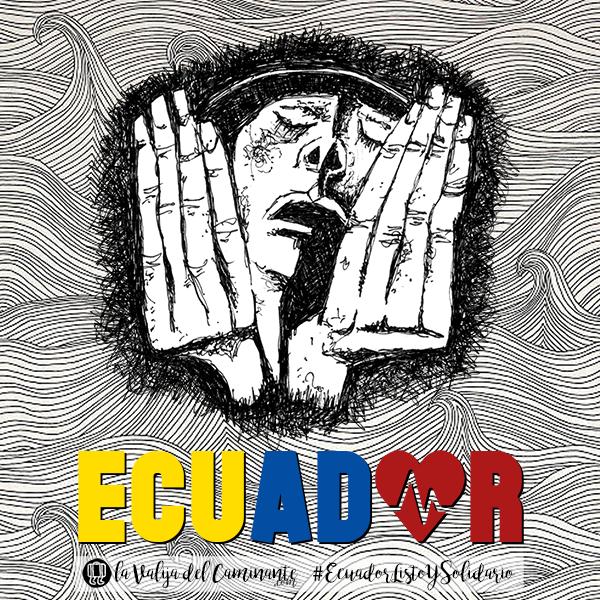 Ecuador solidario