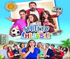 Ver telenovela soltero con hijas capítulo 42 completo online