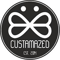 http://www.custamaz.linuxpl.eu/www.custamazed.com/index.php