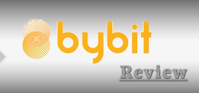 Bybit Review | Is it Still the Best Crypto Exchange - Is it Safe? (2020)