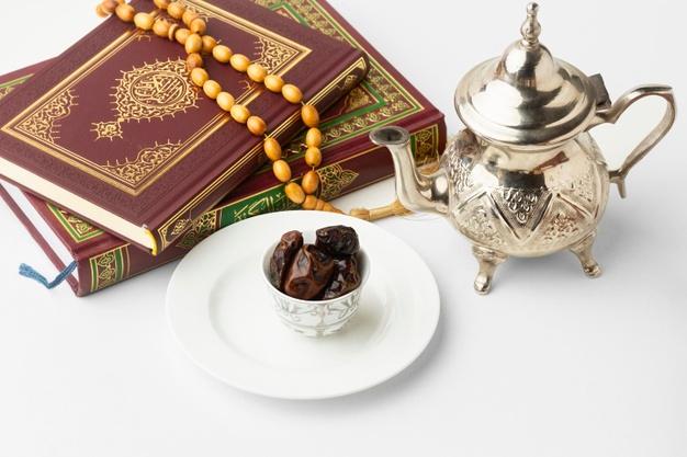 Hikmah Shalat Khusyu' | Republika Online | Astaghfirullah