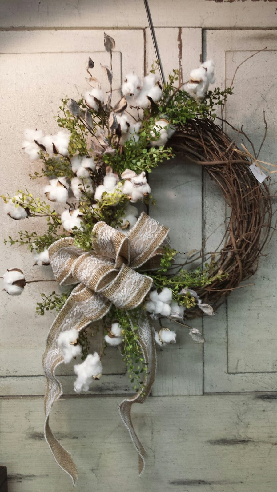 Miraculous Wreath Ideas For Spring Rustic Amp Refined Door Handles Collection Olytizonderlifede