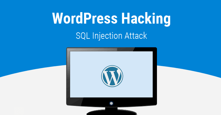 wordpress-hacking-sql-injection