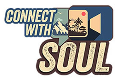 Connect With Soul