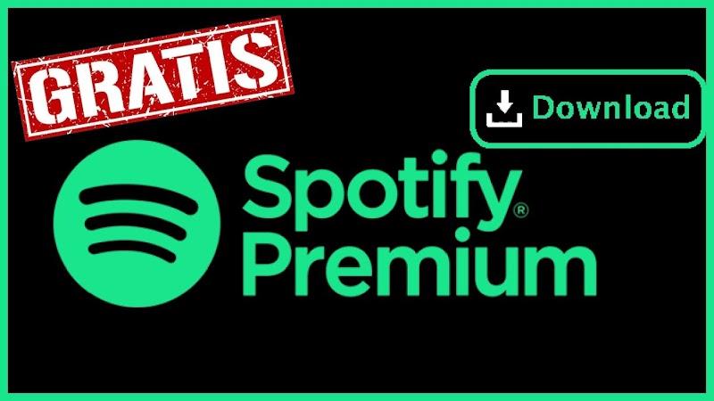 Spotify Premium Grátis 2021 Apk Download Grátis