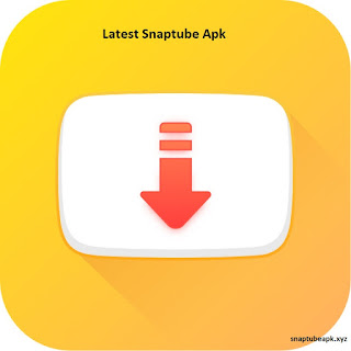 Download Snaptube APK Free Videos Downloader For Android