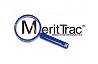 MeritTrac Syllabus 2021   MeritTrac Test Pattern 2021 PDF Download