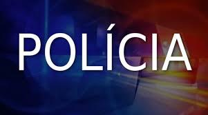 Motocicleta de militar é furtada no bairro Santa Luzia