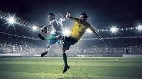 Judi Tanding Sepak Bola Terbesar Tahun Ini