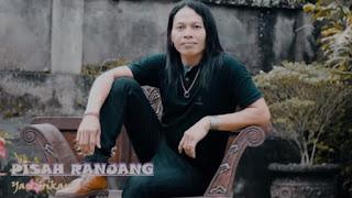 Lirik Lagu Pisah Ranjang - Yan Srikandi
